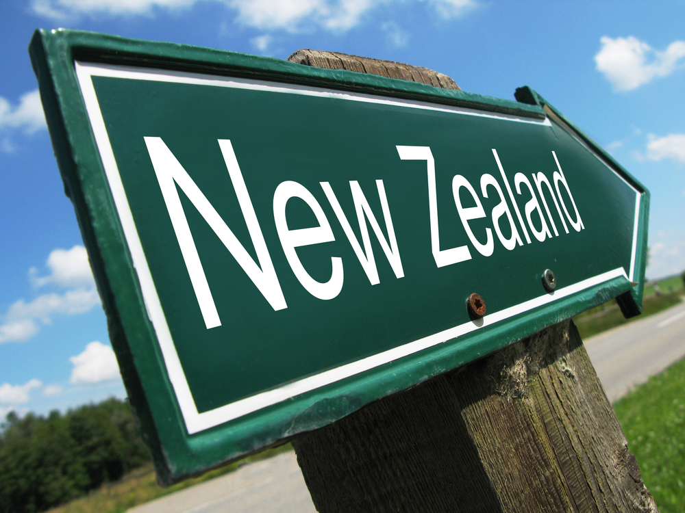 10 Top Tips for Overseas Recruitment Brands Opening in New Zealand