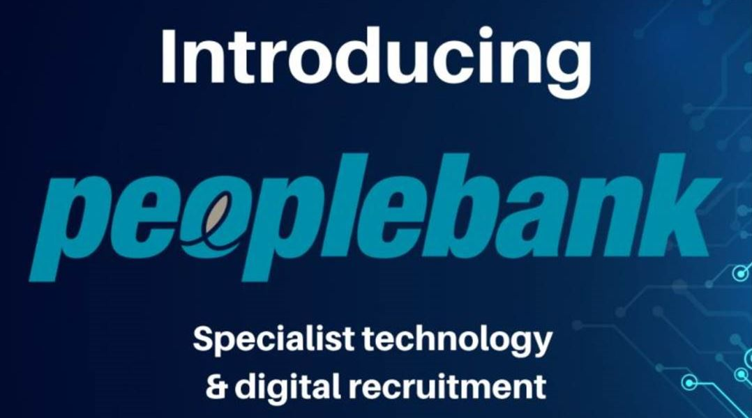 """Peoplebank """"launch"""" in NZ. Should you be concerned?"""